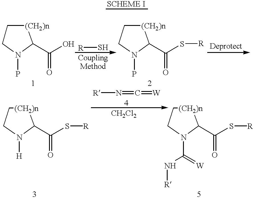 Figure US06337340-20020108-C00028