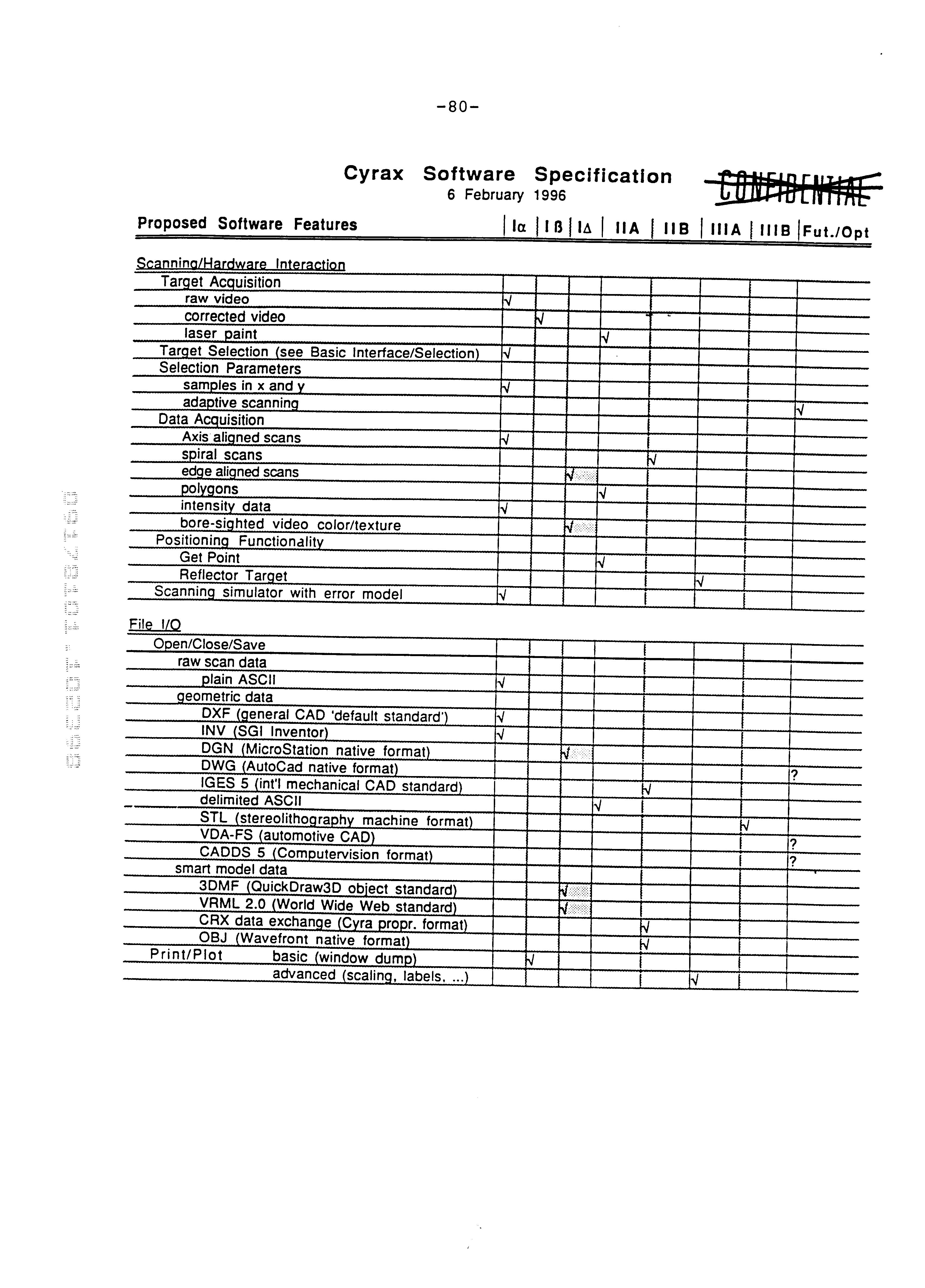 Figure US06420698-20020716-P00001
