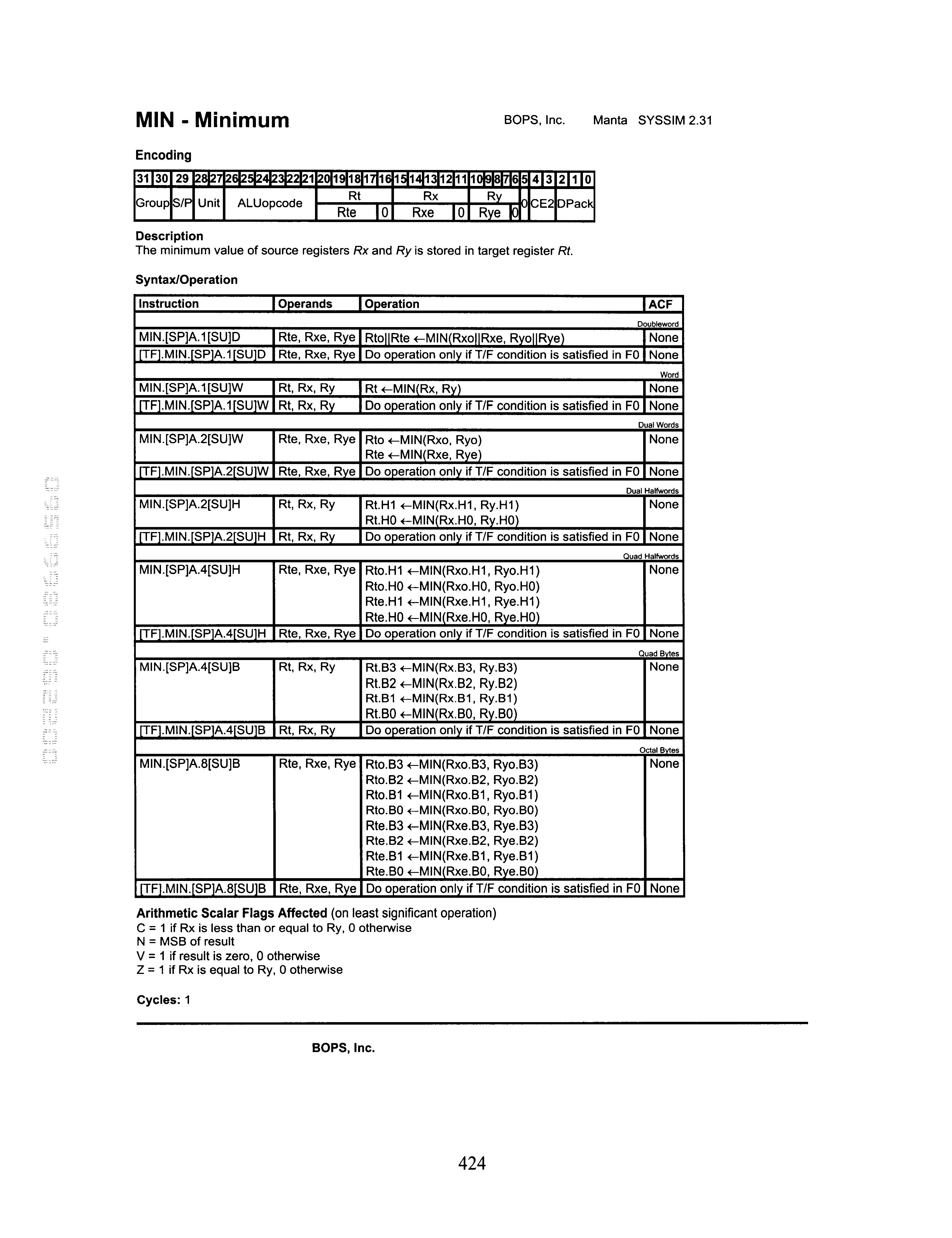 Figure US06748517-20040608-P00408