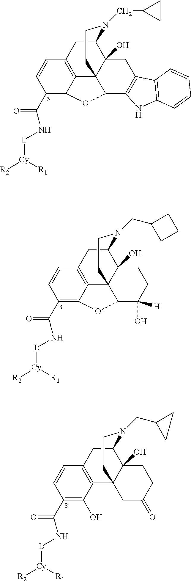 Figure US08957085-20150217-C00088