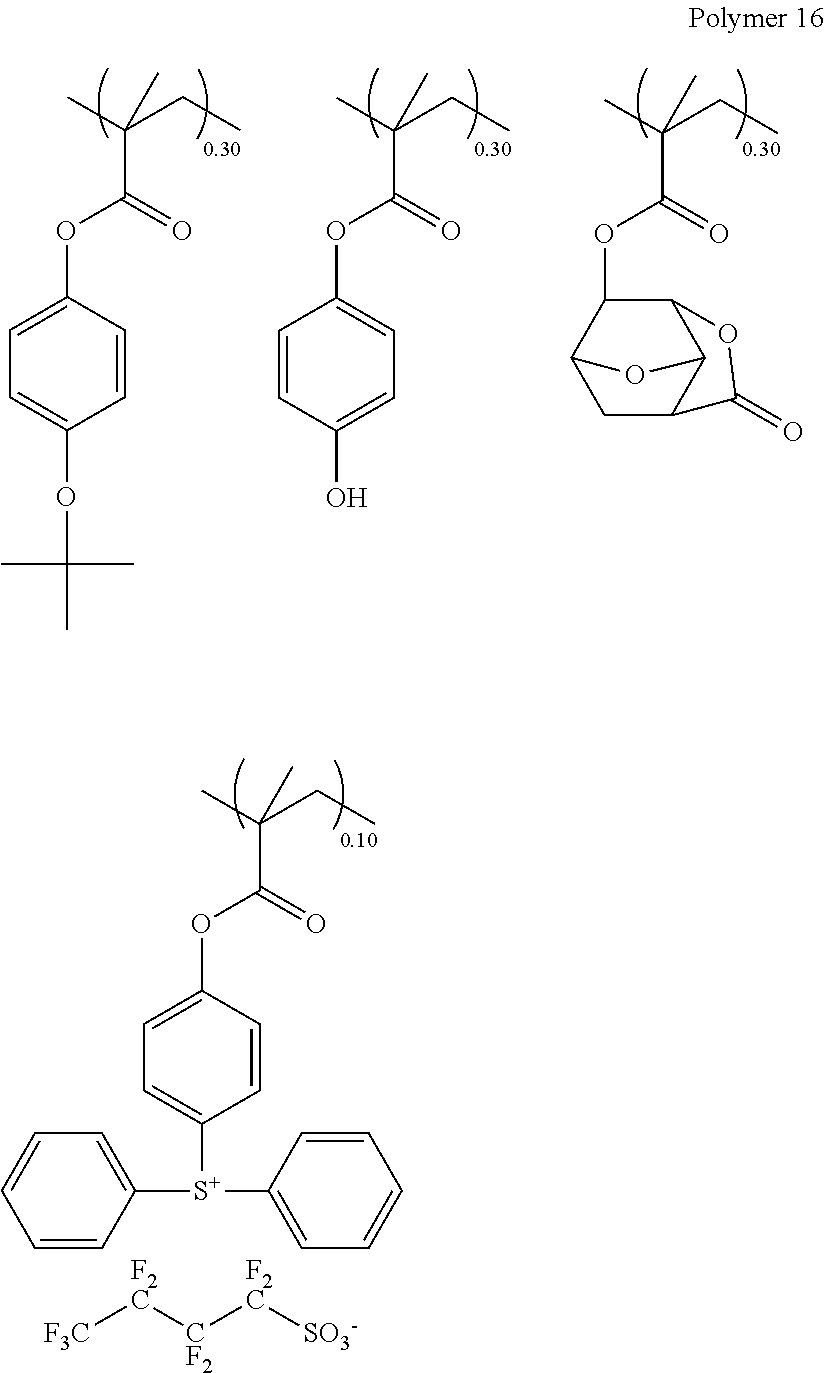 Figure US09017918-20150428-C00087