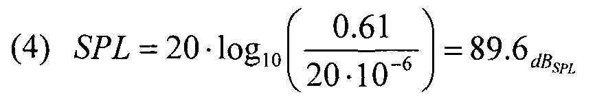 Figure 112010039492484-pct00029