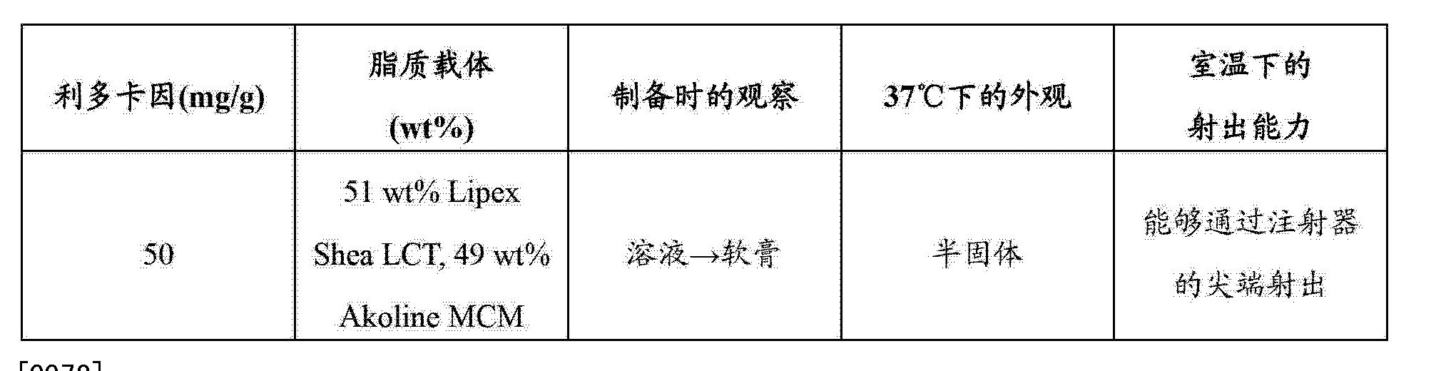 Figure CN102892408AD00132