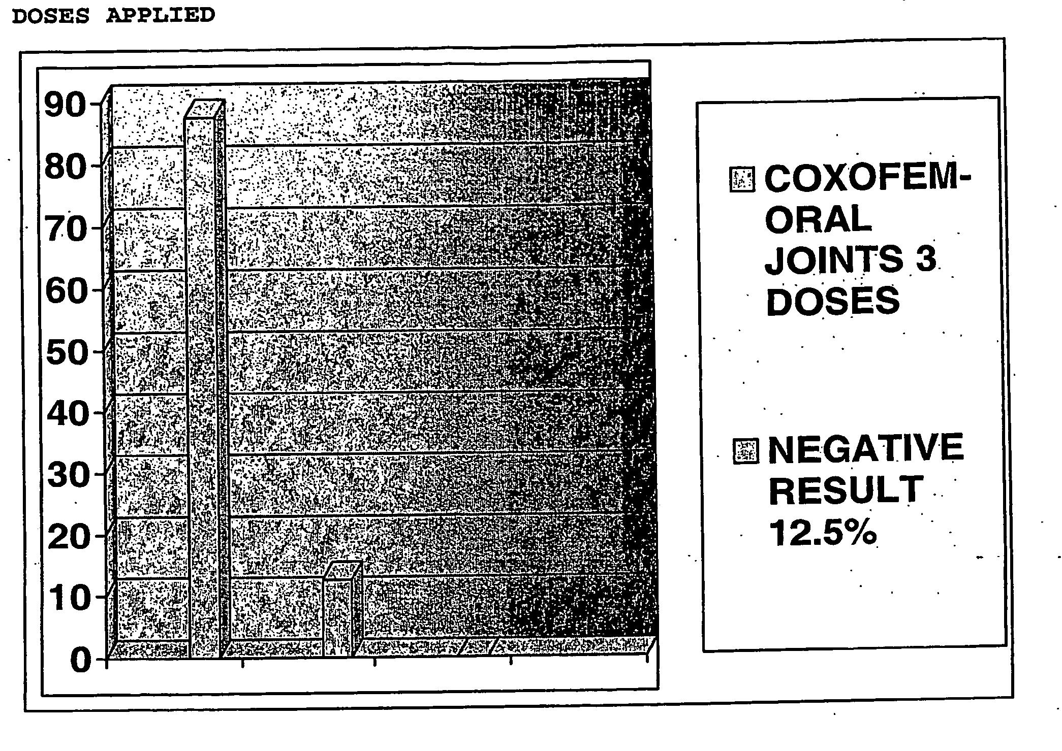 Figure US20040082540A1-20040429-P00009