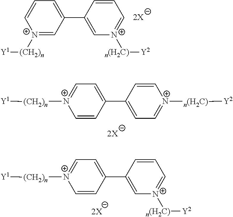 Figure US08738107-20140527-C00010