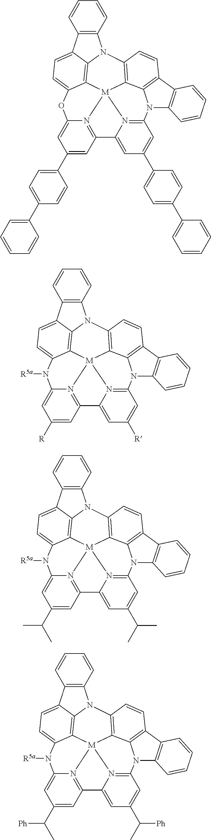 Figure US10158091-20181218-C00093