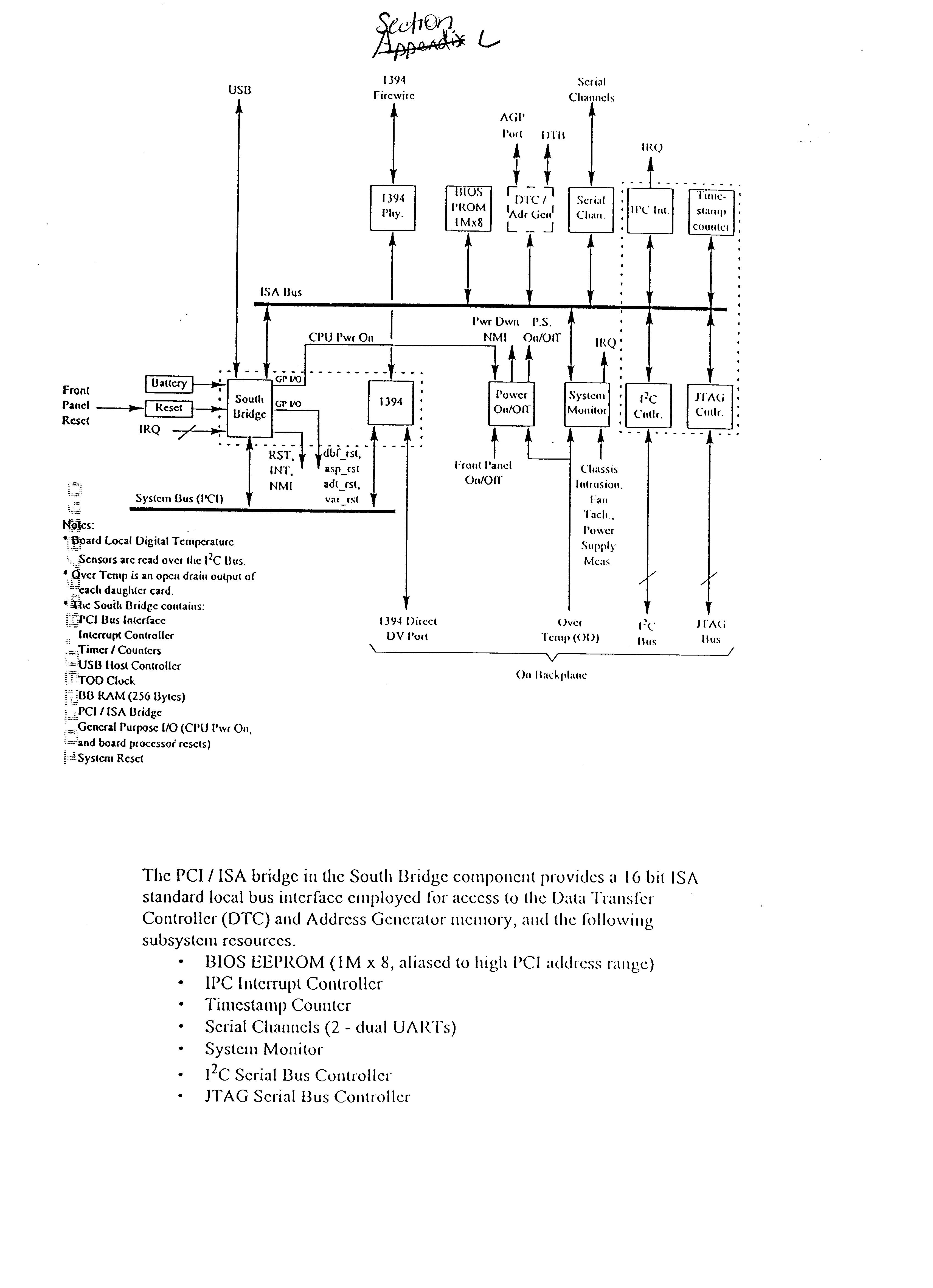 Figure US06417857-20020709-P00005
