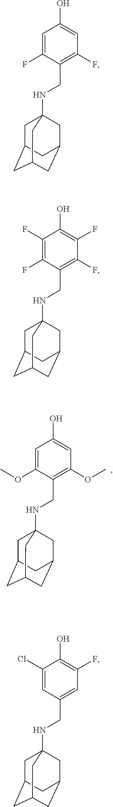 Figure US09884832-20180206-C00120