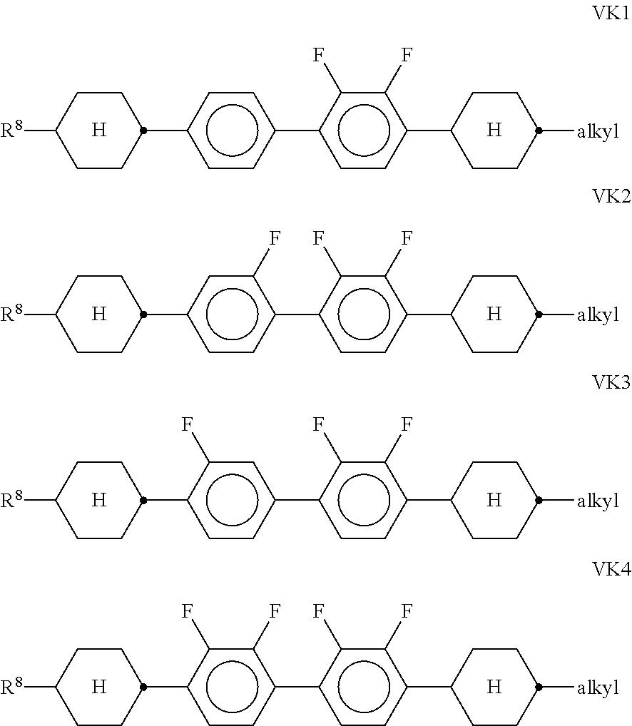 Figure US09212311-20151215-C00052