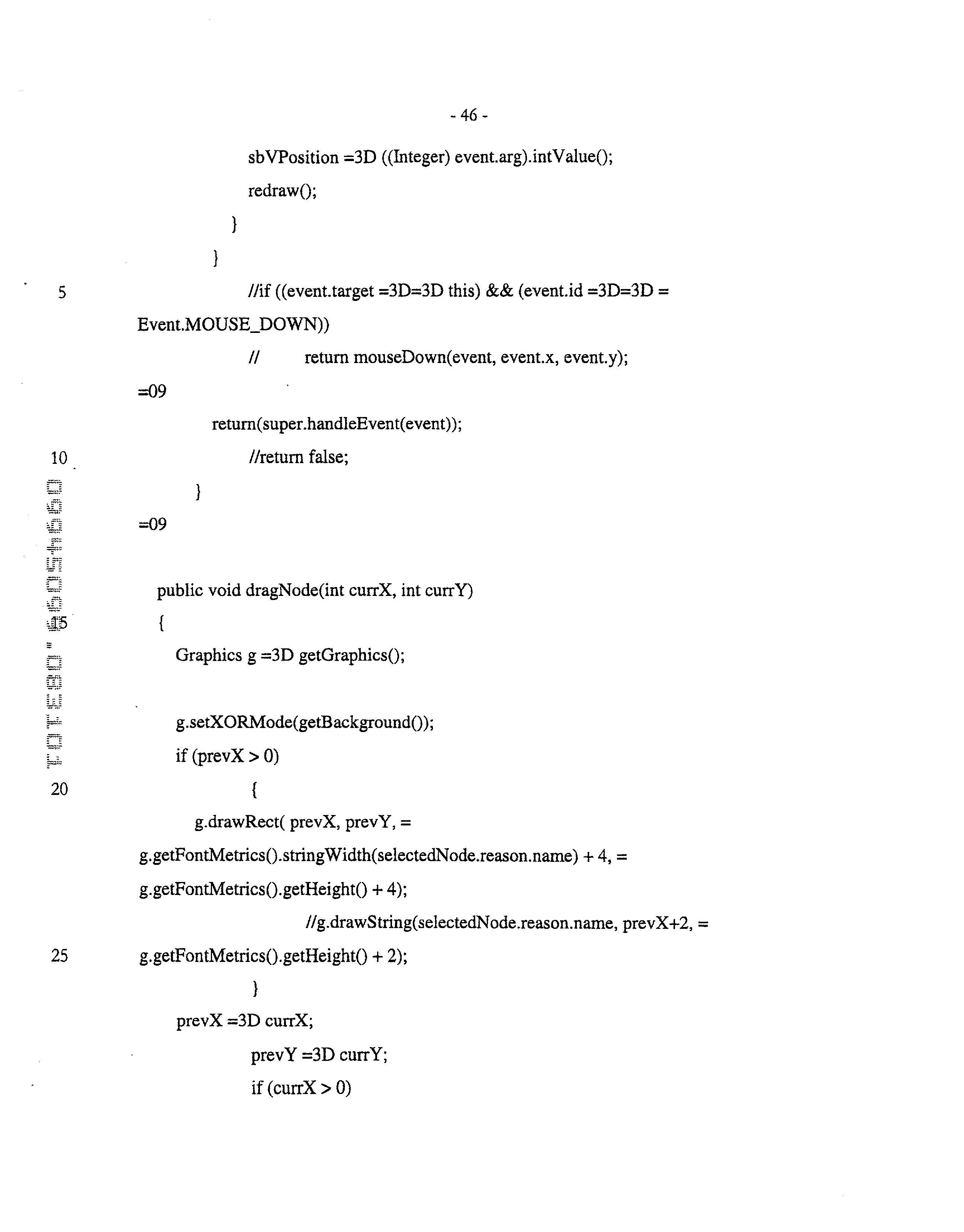 Figure US20020030701A1-20020314-P00026