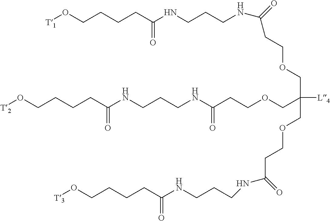 Figure US10023861-20180717-C00028