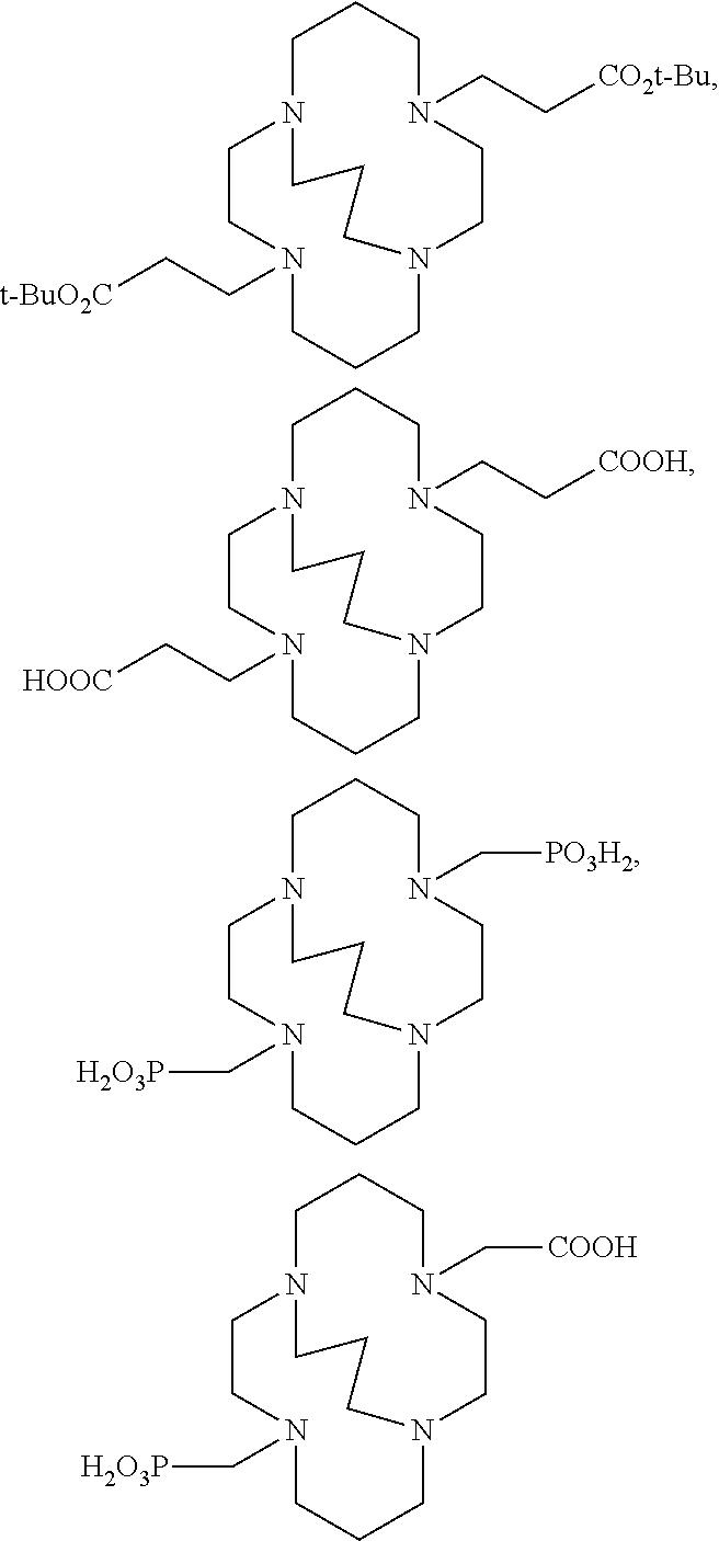 Figure US09353120-20160531-C00015