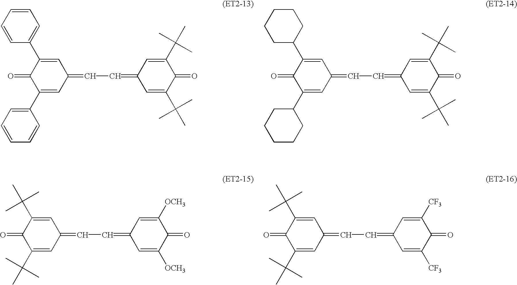 Figure US06485873-20021126-C00030