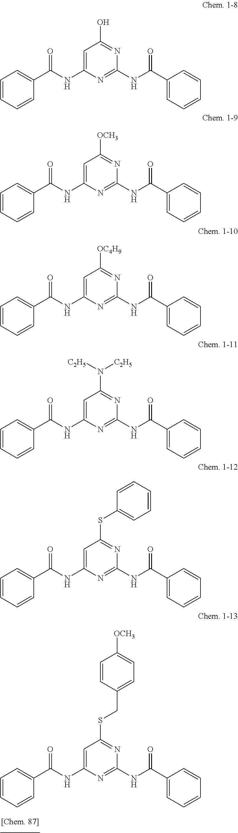 Figure US09296877-20160329-C00082