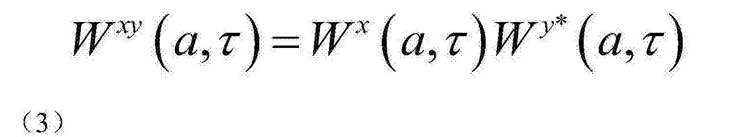 Figure CN107101715AD00052