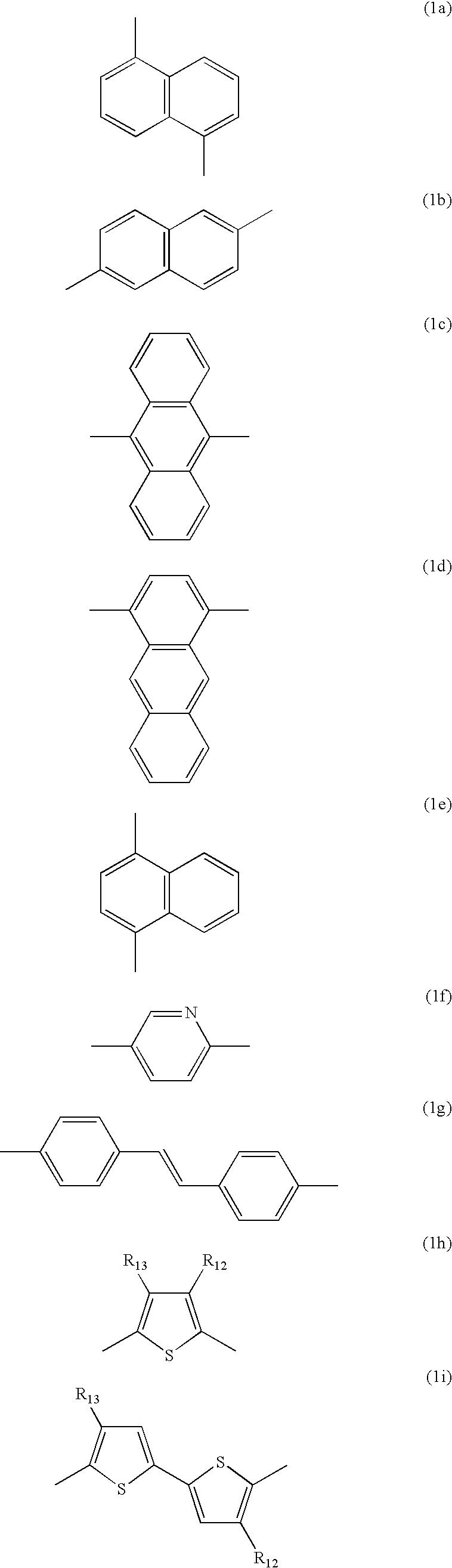 Figure US20060063033A1-20060323-C00002