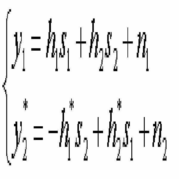 Figure 112008007440142-pat00004