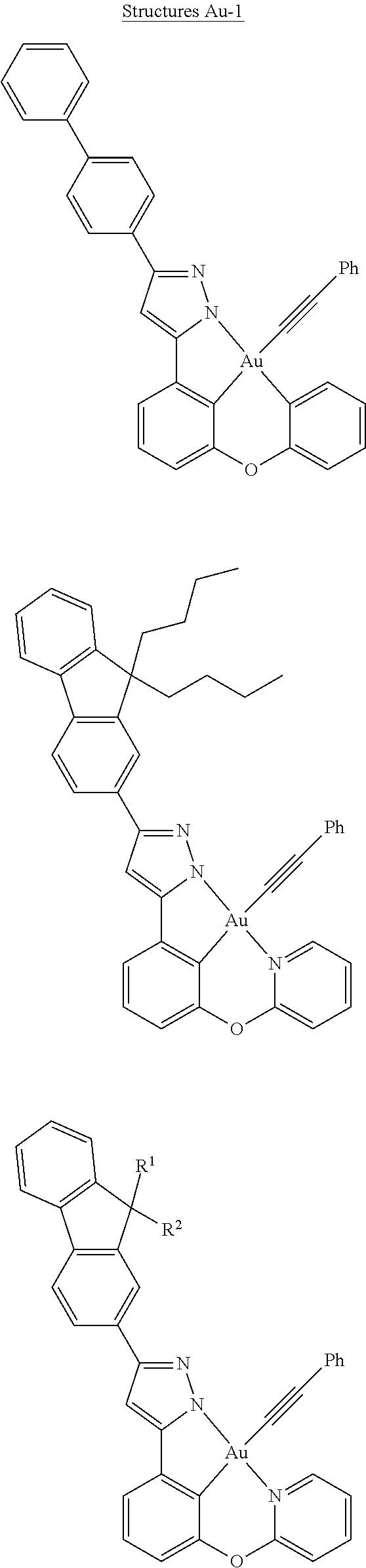Figure US09818959-20171114-C00546