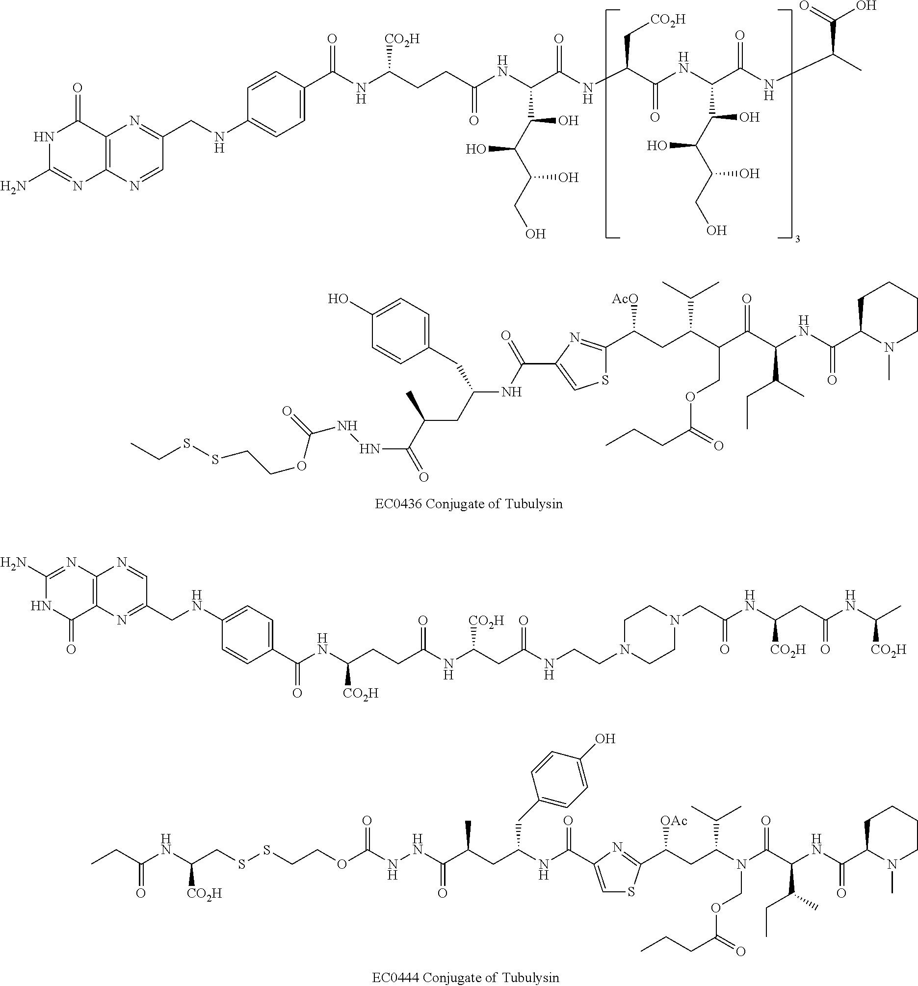 Figure US09138484-20150922-C00114