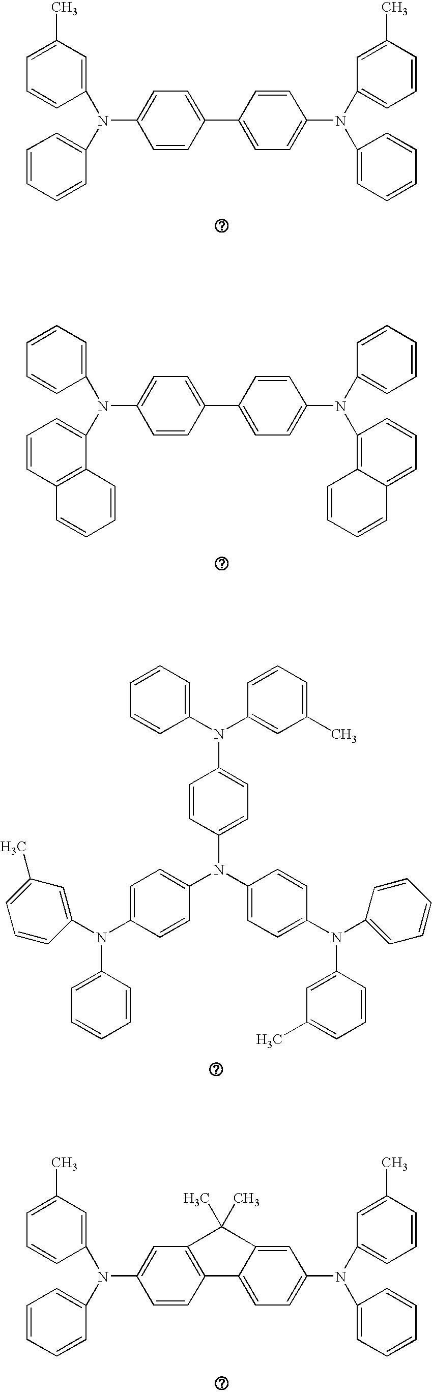 Figure US20070257609A1-20071108-C00001