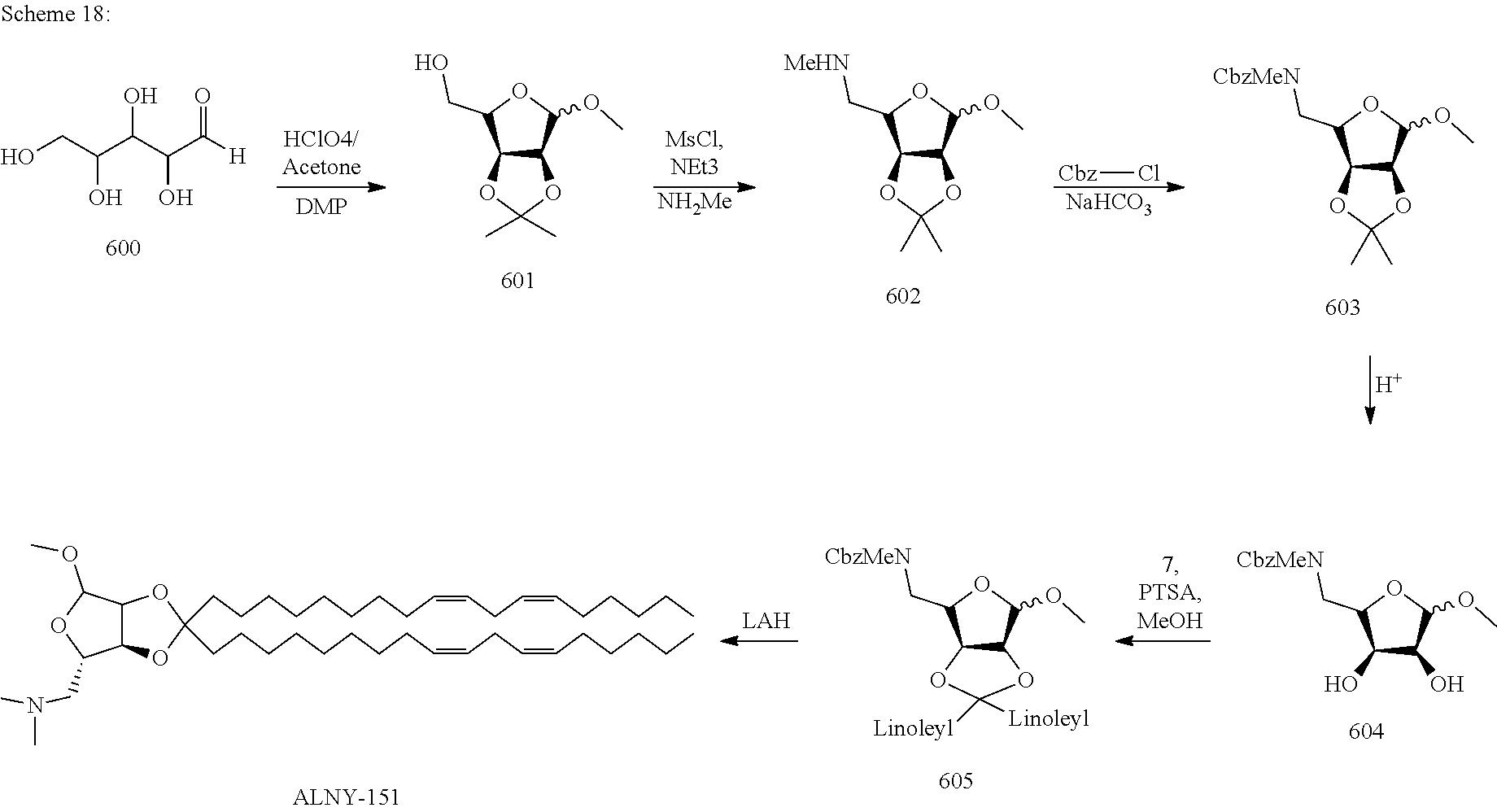 Figure US20160213785A1-20160728-C00362