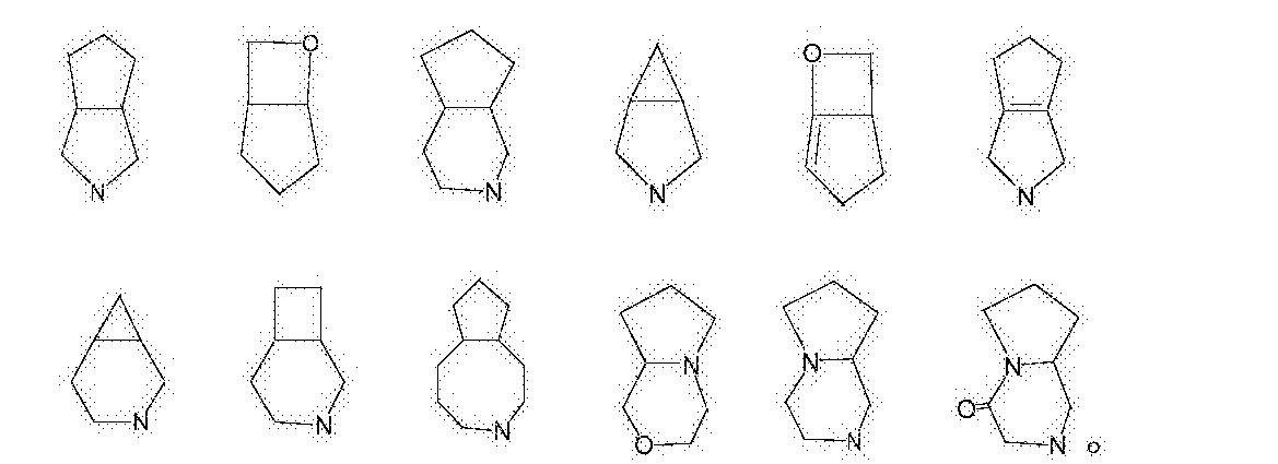 Figure CN107311992AD00163
