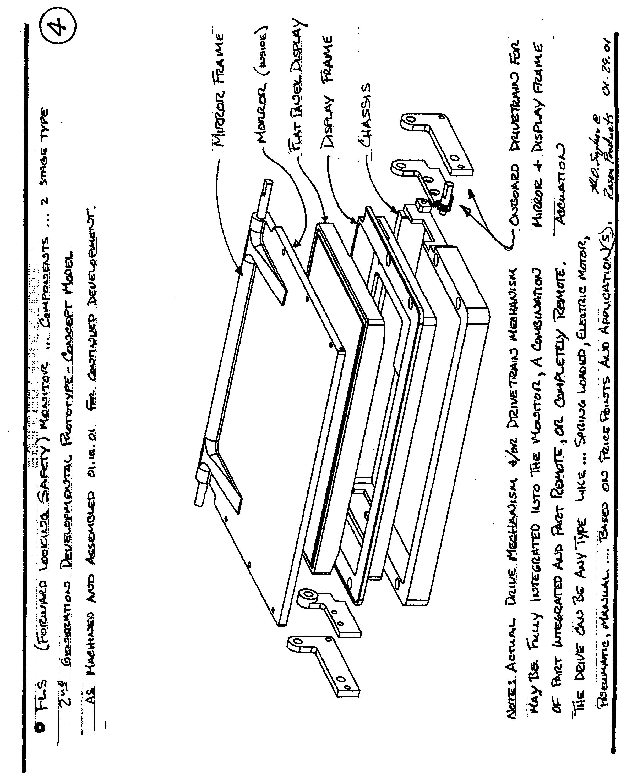 Figure US20020149544A1-20021017-P00017