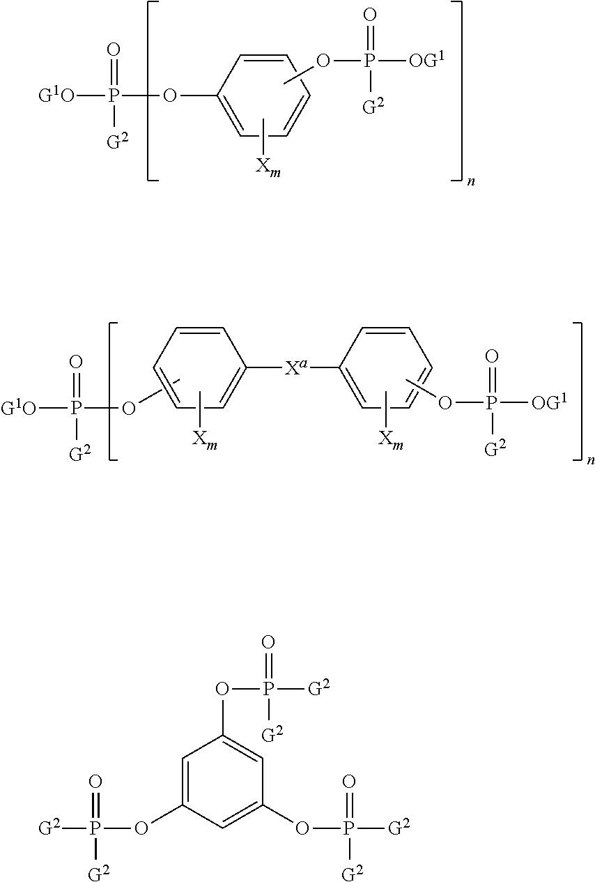 Figure US09346949-20160524-C00021