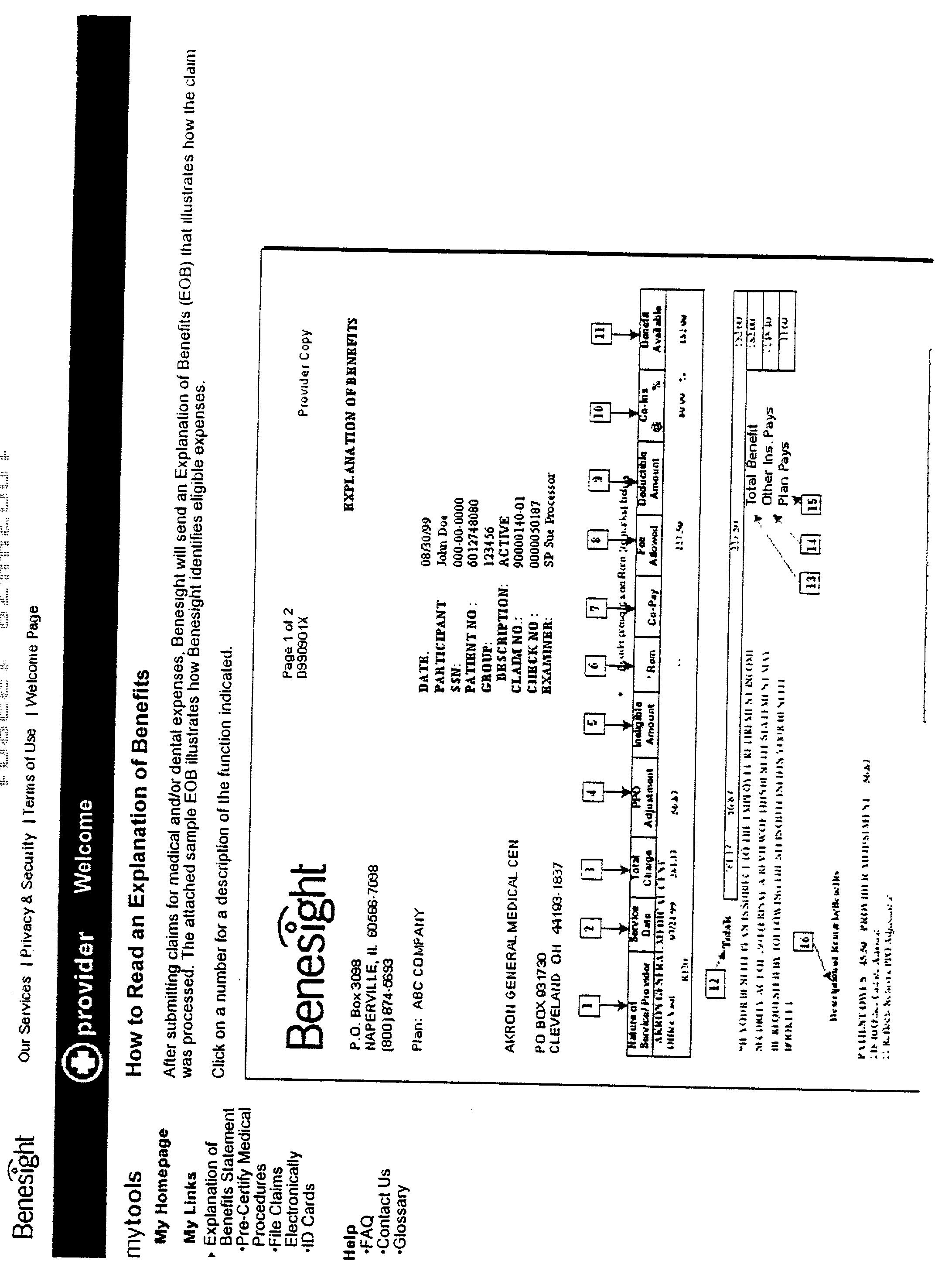 Figure US20020149616A1-20021017-P00179