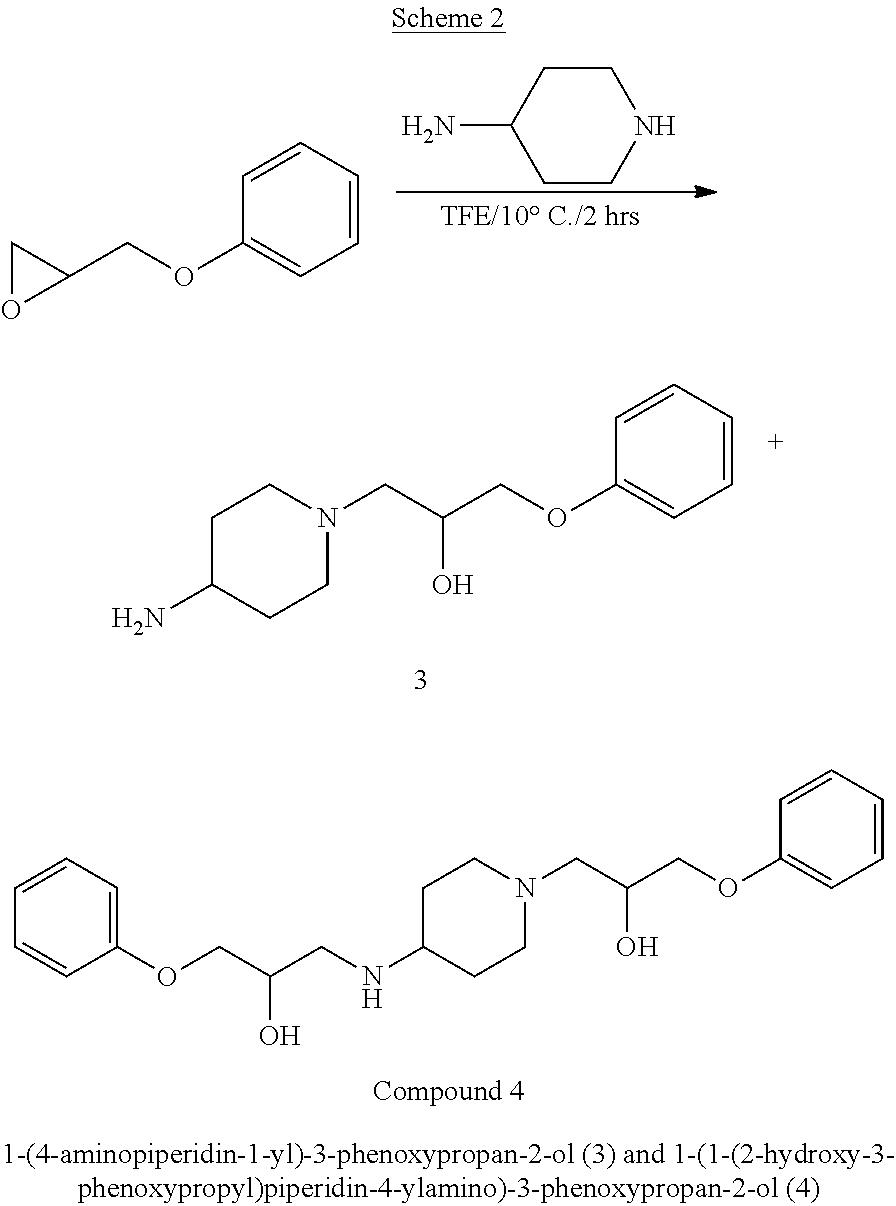 Figure US20190100493A1-20190404-C00083