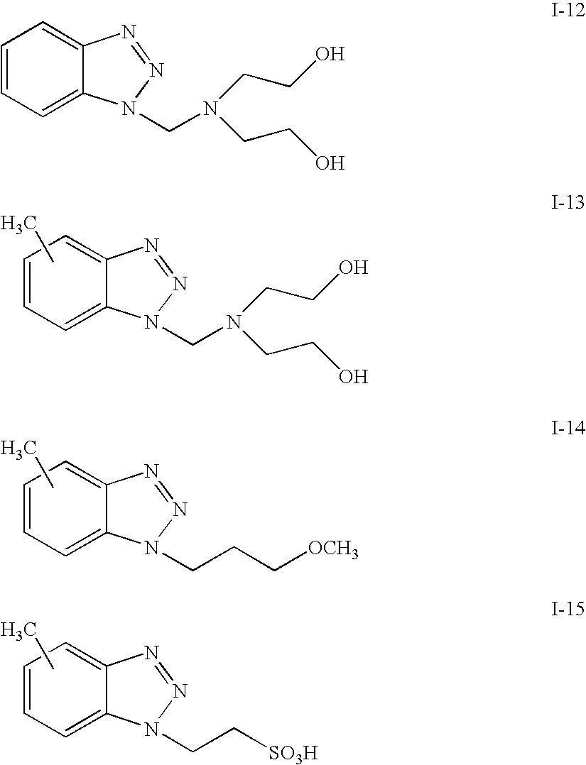 Figure US09202709-20151201-C00003