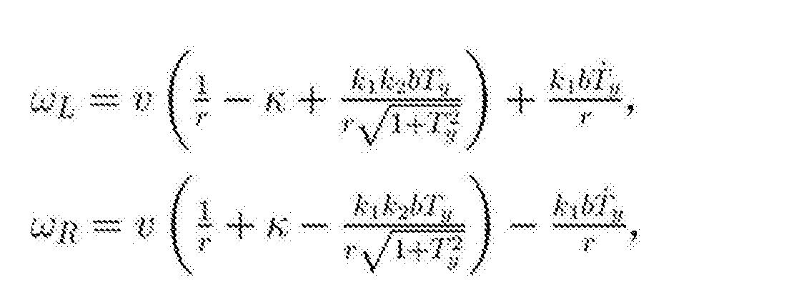 Figure CN108088439AD00062