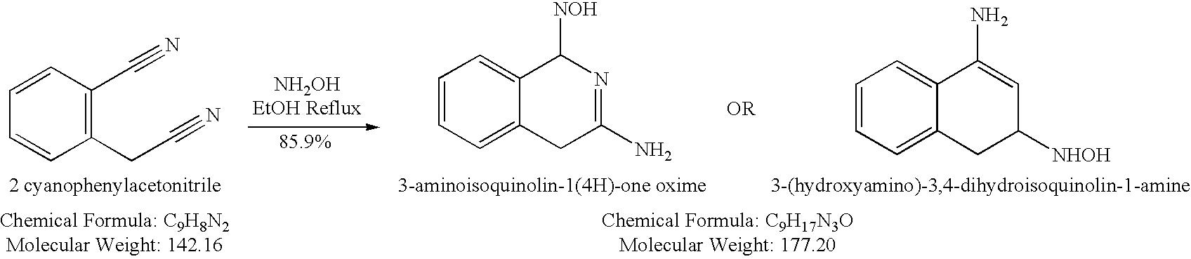Figure US07838483-20101123-C00057