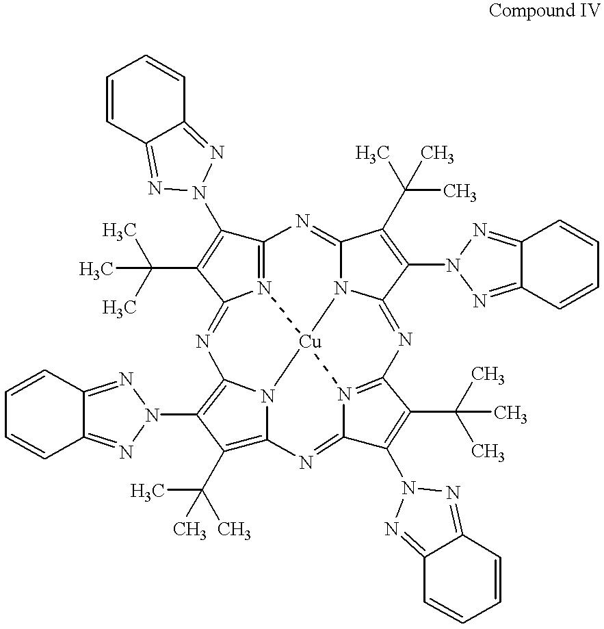 Figure US06741547-20040525-C00038