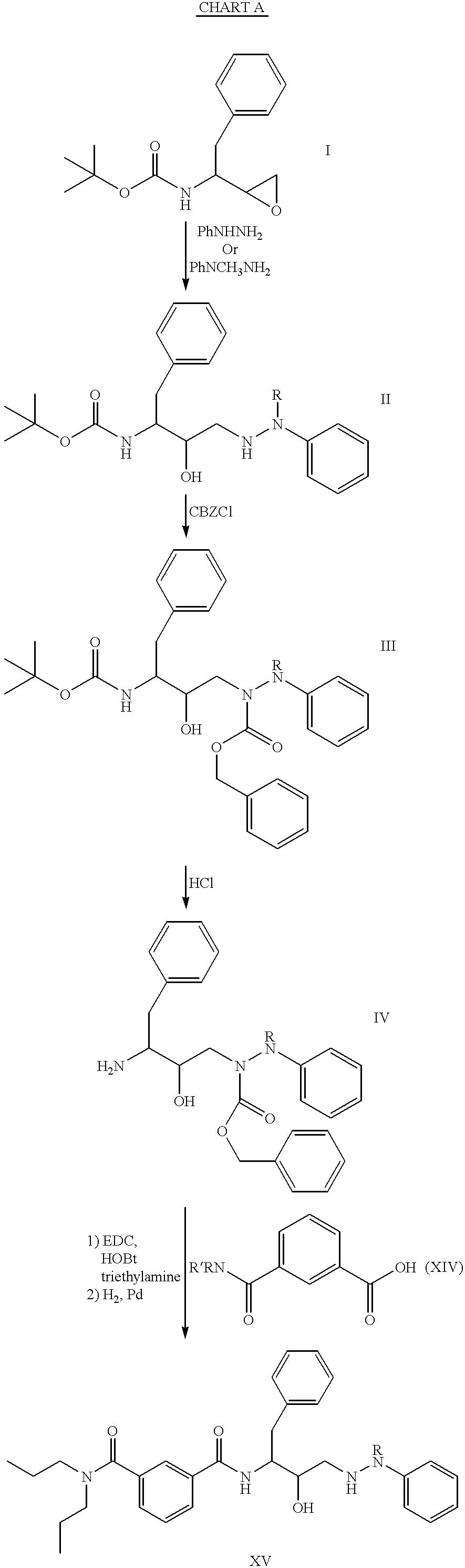 Figure US07034182-20060425-C00007