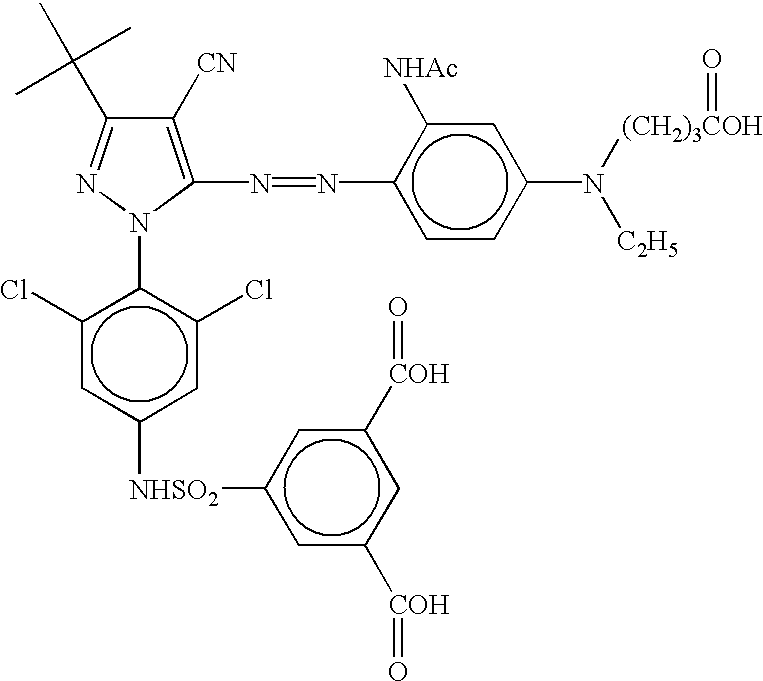 Figure US06939399-20050906-C00049