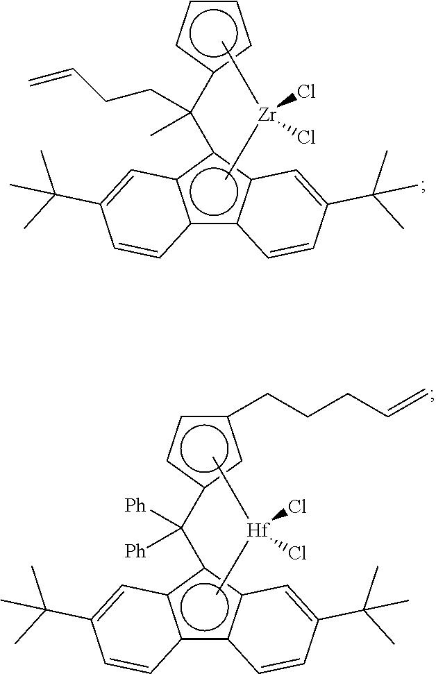 Figure US08450436-20130528-C00050