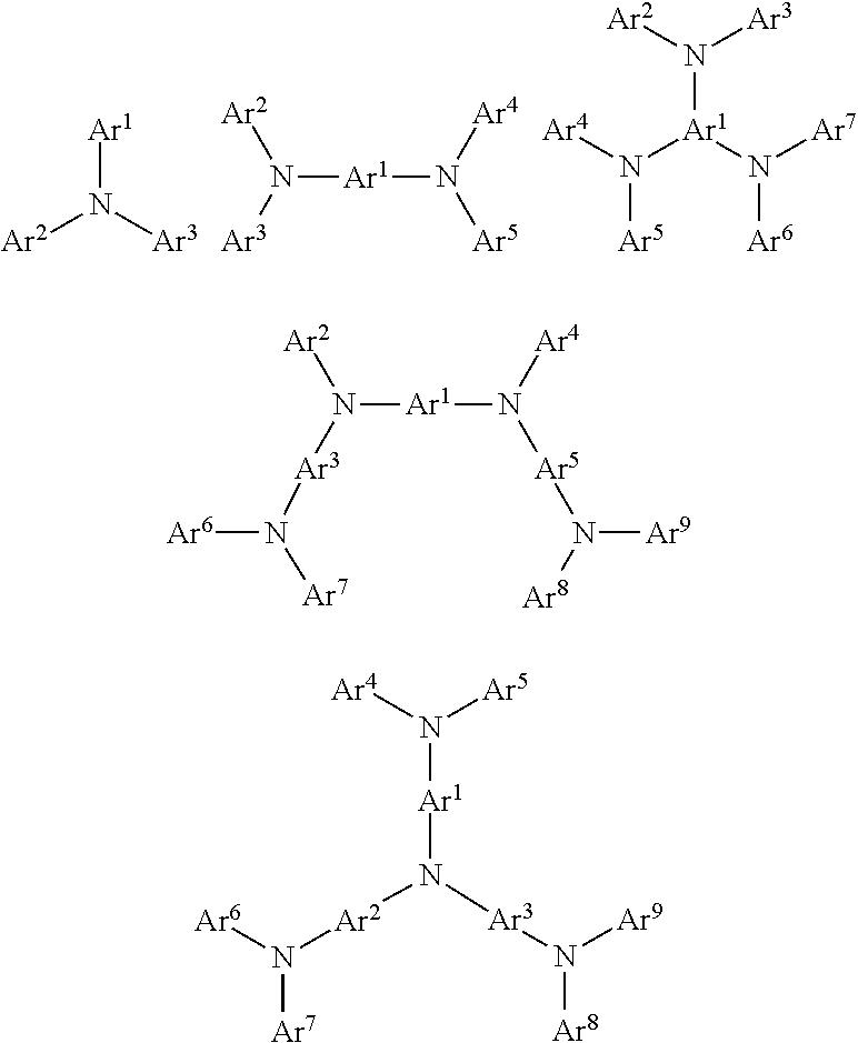 Figure US09553274-20170124-C00035