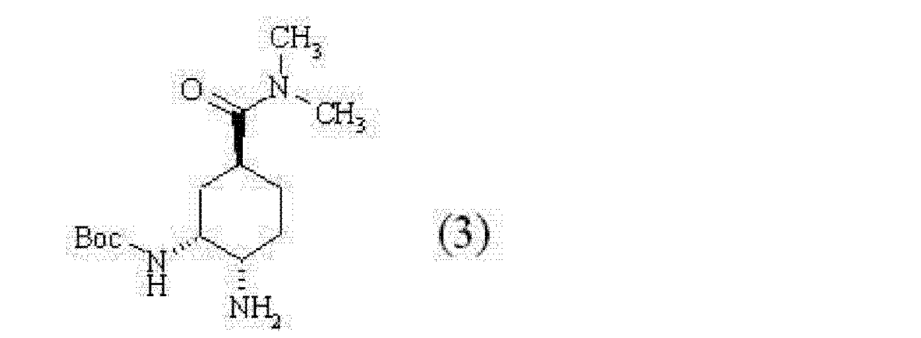 Figure CN102348680BD00081