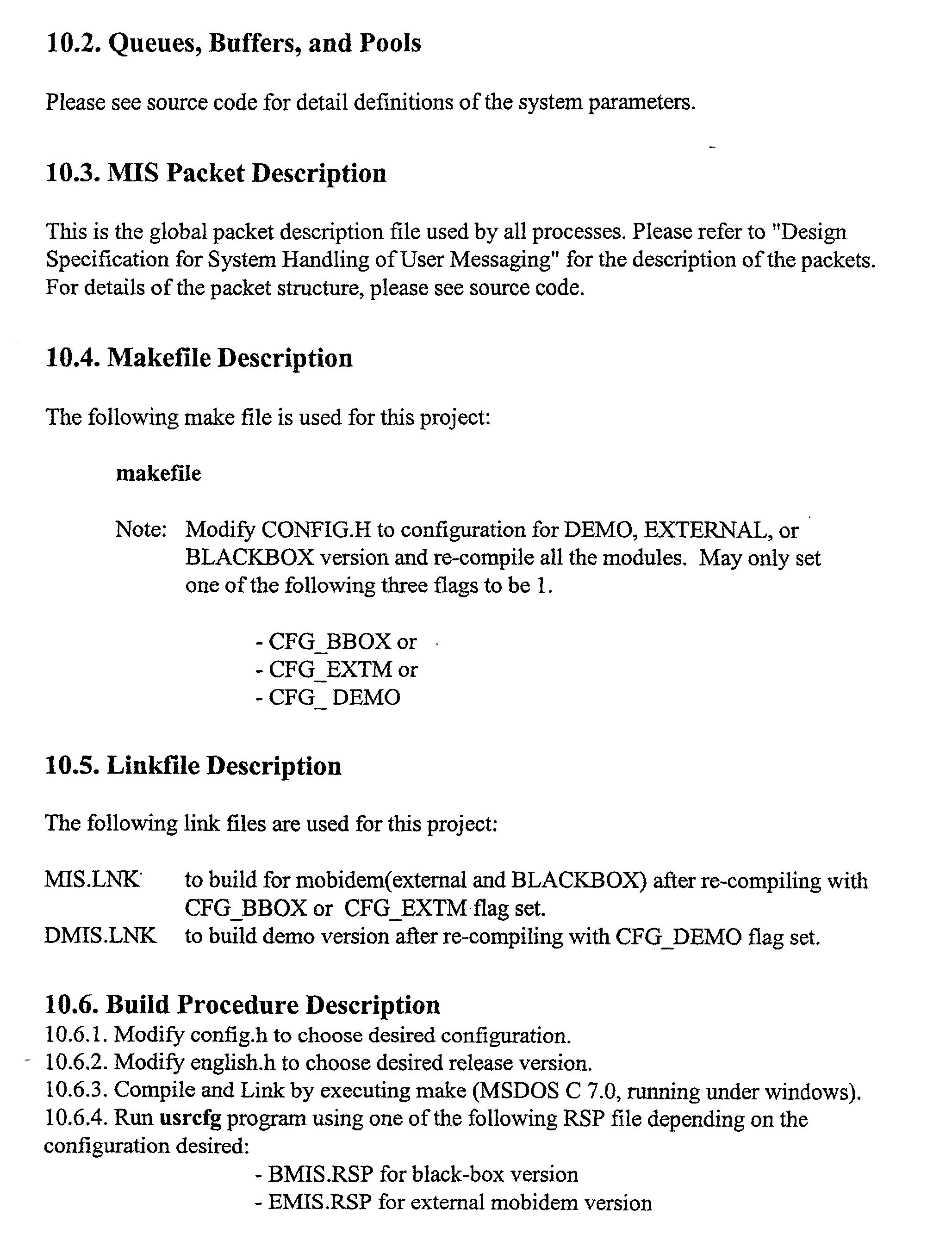 Figure US20030046451A1-20030306-P00038