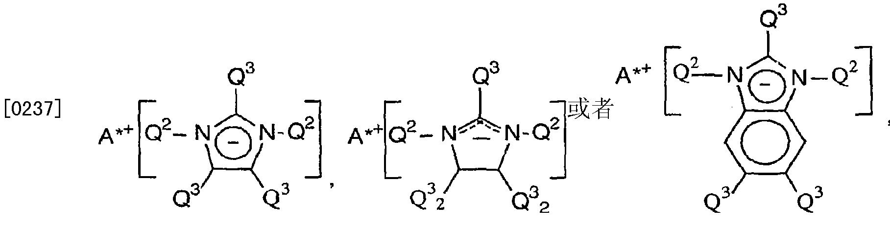 Figure CN101472951BD00281