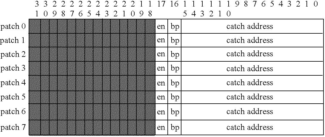 Figure US20030195989A1-20031016-C00001
