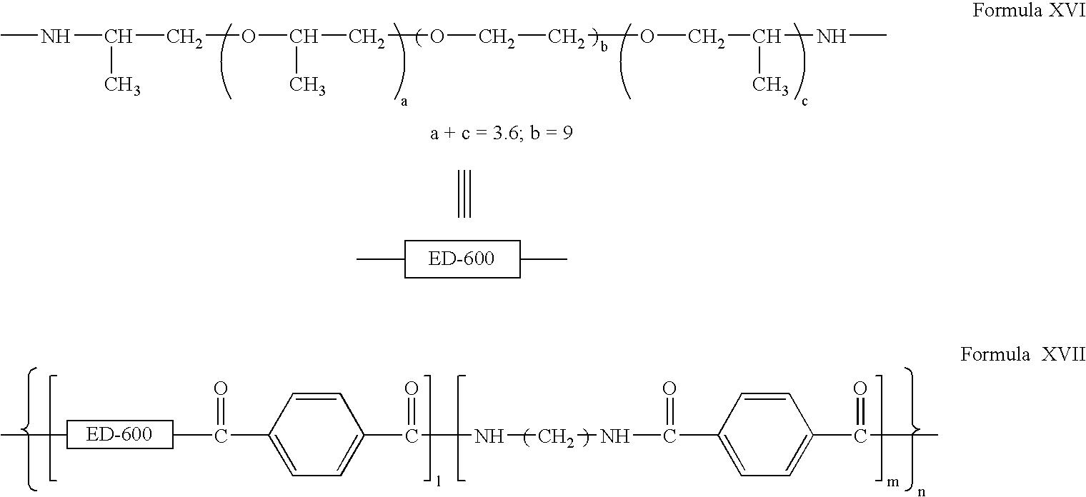 Figure US20050137381A1-20050623-C00025