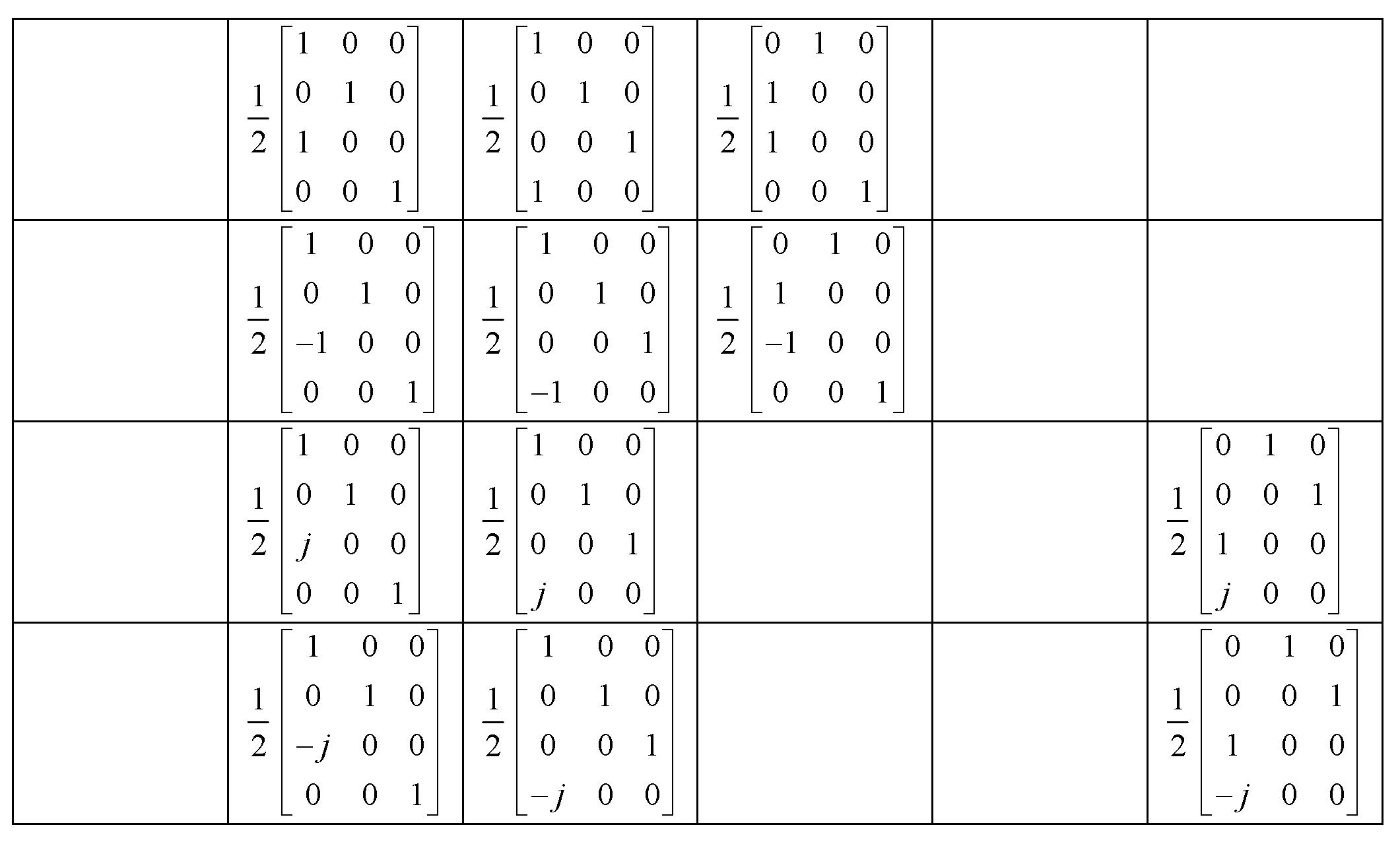 Figure 112010009825391-pat00624