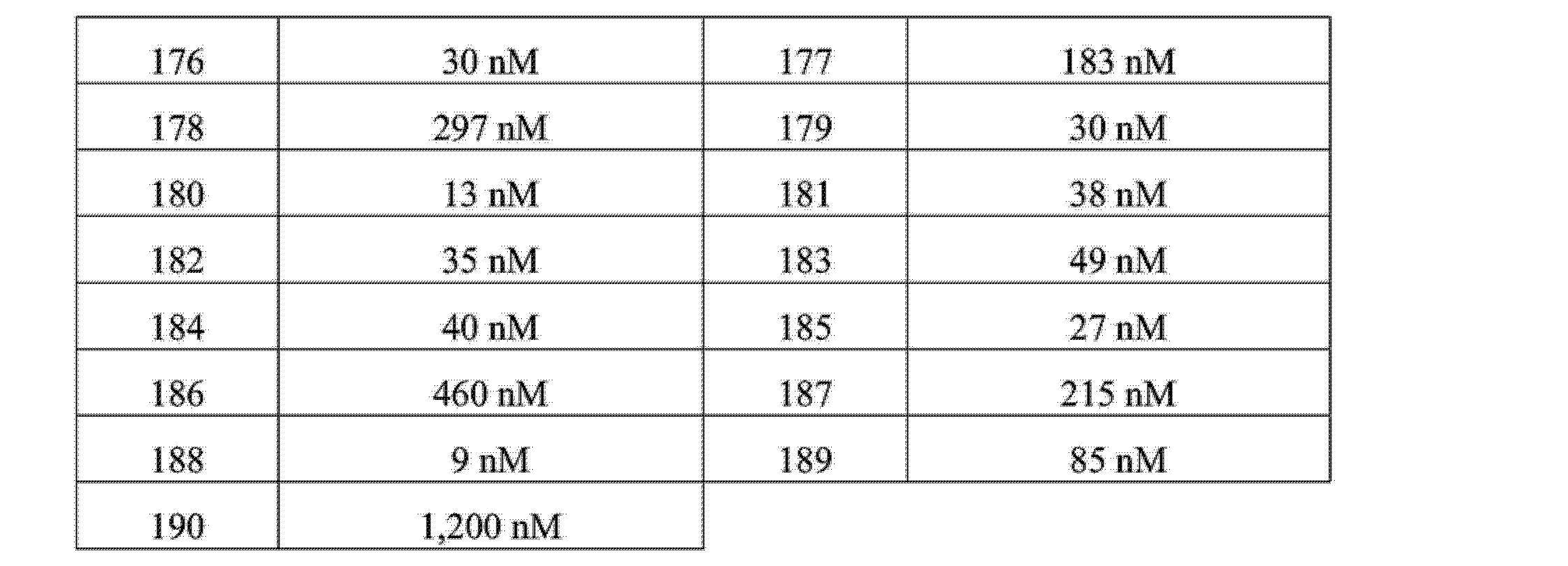 Figure CN103929963AD02271