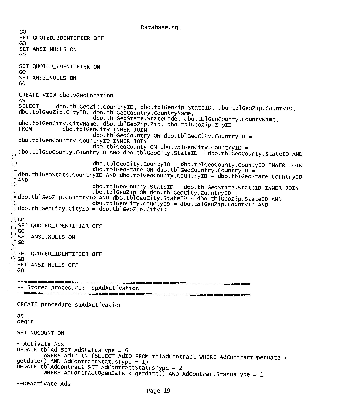 Figure US20030023489A1-20030130-P00431