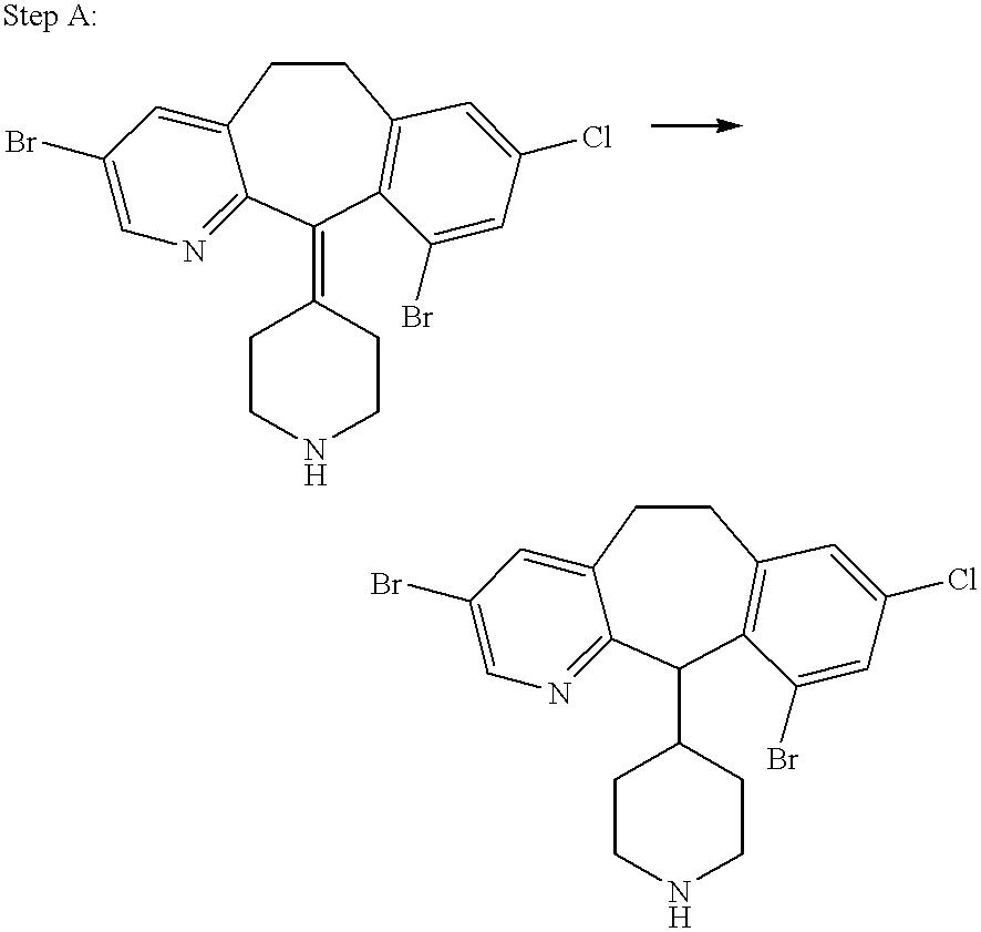 Figure US06387905-20020514-C00163