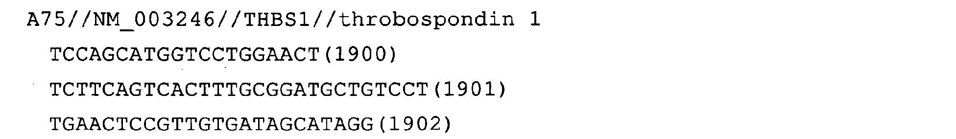 Figure 01980003