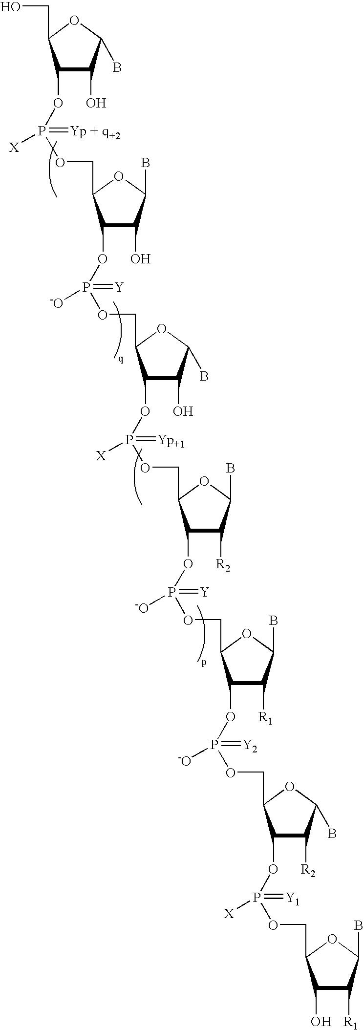 Figure US07723512-20100525-C00037