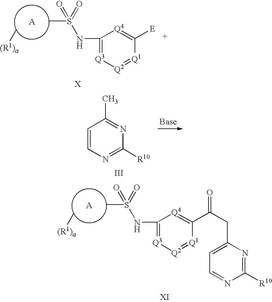 Figure US07994185-20110809-C00071